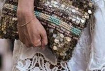 ♡bags