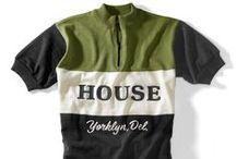 Le maillot de la semaine (jersey of the week) by gravillon.net / The best of cycling jerseys on Instagram : @jerseyoftheweek