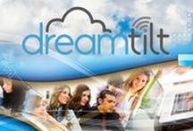 Dreamtilt / Dreamtilt