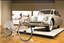 Cycle EXIF x Gravillon / #cycleexif #gravillon #gravillonsite #velo #bicyclette #bicicleta #bicla #bici #bicicletta #bicycle #bike #cycle #fahrrad #自転車 #自行车