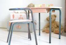 Educação Infantil / education / by marina .org