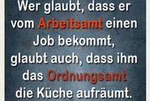 Wortspiele (German)