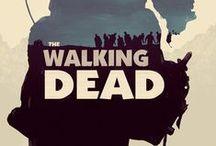 Le Walking Dead