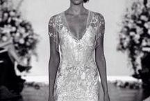 sis wedding dress