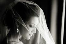 Abiti da sposa...