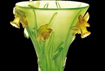 Fanciful And Beautiful Glass / by Windwhispers