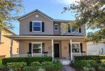 Property For Sale / All the best property Orlando and Central Florida has to offer!