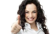Get Quick Loans Today- Payday Loans Unemployed- Bad Credit Wedding Loans / Get Quick Loans Today help borrowers in meeting your small term personal requirements.