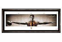 AFL Memorabilia / All the latest AFL limited edition officially licensed certified and authenticated AFL Memorabilia available now through Magical Memorabilia