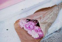 LizzyJays Pretty in Pink