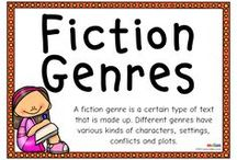Writing & Grammar / A collection of printable primary resources for writing and grammar, including narrative, non-fiction and poetry and plays. Visit our website for more information and for other downloadable classroom resources by clicking on the provided links.