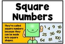 Number / A collection of printable primary resources for number and the number system. Visit our website for more information and for other downloadable classroom resources by clicking on the provided links.