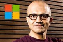 Experts .NET - Microsoft actus