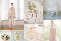 Brides & Wedding Designs