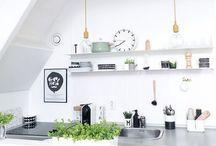 Kitchen_deco