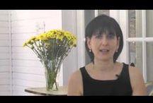 Dr. Aviva's Video Blogs