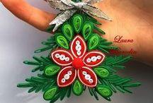 Christmas / Święta Bożego Narodzenia