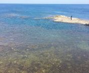 Voyage à Malte / Les plus beaux endroits de cette petite île qui regorge de surprises.