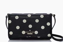 There is never a wrong time, for a polka dot... / Polka Dots!!