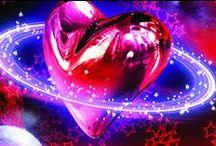 JOKO- Citaty o laske a pre lasku-citaty for love and for love / No predsa o Laske