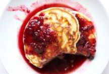 #FLIPPINFOODWASTE / Lent is the time to give something up, so why not give up food waste? At the start of Lent we heralded the humble pancake, it seems every cuisine has its own version and with good reason - they're so flippin' versatile and are the perfect vehicle for transforming those lingering leftovers. So tuck in!  #recipes #food #pancakes #pancakeday #sweet