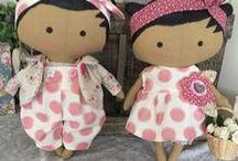 Тонины / Кукла
