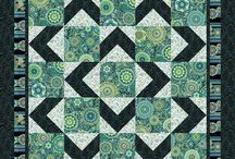 Fast & Simple Quilts / This is a board of quilts that are fast, simple & show worthy