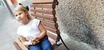 Signorina. #miniLudO / Nella collezione Primavera – Estate 2017 miniLudO presenta un Look Bambina dal nome simbolico: Signorina. Nello stile unico che caratterizza brand, è un ritorno all'eleganza di una volta, rivisitata in chiave moderna, con un plus decisamente frizzante, che vuole restituire alla mamma di oggi la passione per la sartorialità, contraddistinta da sempre dalla qualità dei suoi prodotti. Valentina Mazza Photographer.