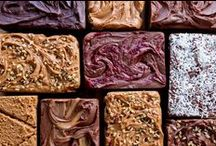 Artisan Fudge / Handcrafted with the Finest Natural Ingredients