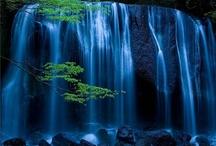 FUKUSHIMA / by Awesome JAPAN