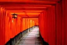 KYOTO / by Awesome JAPAN