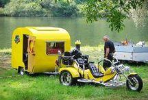HOME - caravan