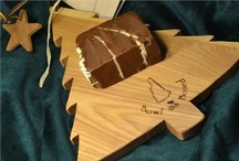 Cutting Board Gift Sets