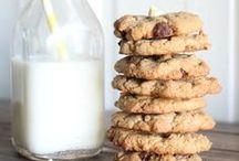 Food ♢ Cookies