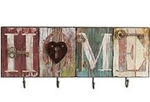 Home sweet home / by Pinelopi Stamati