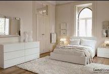 / Room deco /