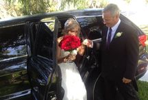 Wedding Cars Perth Bellagio Limousines www.bellagiolimousines.com.au 08 92406969 / Limousines for your wedding day in Perth Perth's largest fleet of Chryslers with fabulous service. 92406969 www.bellagiolimousines.com.au