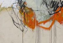 Jason Craighead / by Vera Tchikovani