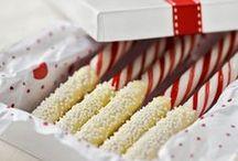 Holidays ★ Christmas ★ GiftIdeas