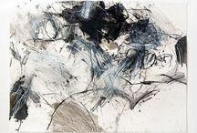 Mayako Nakamura / by Vera Tchikovani