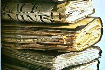 I ♡ Journals