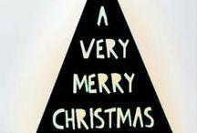 Kerst en Sinterklaas