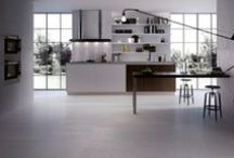 LARGE FORMAT PORCELAIN TILES / LARGE PORCELAIN WALL AND FLOOR TILES FROM 600x600 UP TO 3 METERS BY 1.5 METERS