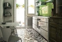 TERRE TILES & KREO TILES / PORCELAIN FOOR & WALL TILES   DESIGN  www.tilesupplysolutions.com