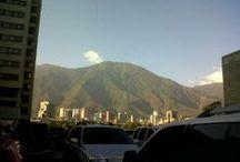 VENEZUELA /  El nuestro es un país lleno de lugares hermosos...  / by Jennifer Varela