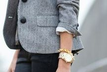 Fashion - Womens