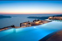 Take me there!