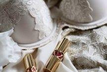 Fashion - L-l-lingerie ;)