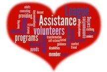 Assistance League of Greater Placer News and Events / Local Events with Local Impact!