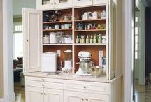 DIY Projects / DIY project ideas and inspiration around the home.